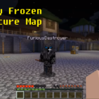 disney-frozen-adventure-map