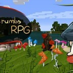 Breadcrumbs-rpg-pack