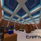 Erehwon-resource-pack
