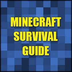 Minecraft-Survival-Guide_2857103