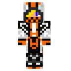Orange-assasin-boy-skin