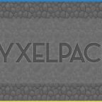 Pyxelpack-resource-pack