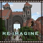 Re-imagine-default-pack