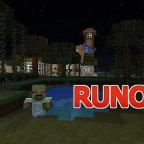 Runo8x-resource-pack