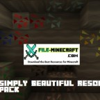 Simply-beautiful-resource-pack
