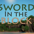 Sword-in-the-block-pack (1)