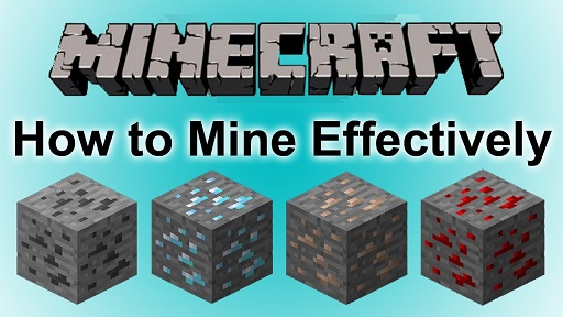 The-3-Steps-to-Mining-Effectively-in-Minecraft