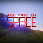 The-find-in-space-resource-pack