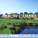 arrow-camera-mod