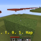 g-a-t-o-s-map-minecraft