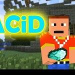 Acid-Shaders-Mod