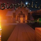 Biophelia-resource-pack