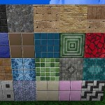 Intermacgod-Realistic-Pack-9