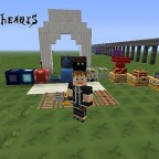 Kingdom-hearts-style-texture-pack