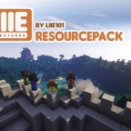LIIEs-Resource-Pack