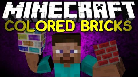 The-Colored-Blocks-Mod