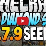 Best-Diamond-Seed