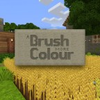 A-brush-more-colour-resource-pack
