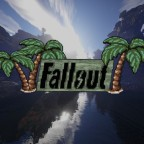 Fallout-paradise-resource-pack