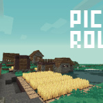 Pictroll-resource-pack