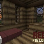 Redbird-fields-of-gold-pack