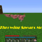 throwing-spears-mod