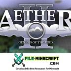 Aether-1