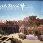 Conquest-resource-pack