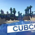 Cubcon-resource-pack