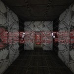 Cyberghostdes-scifantasy-pack