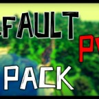 Default-pvp-resource-pack