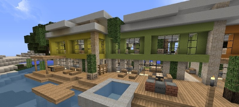 resource pack minecraft 1.8.9