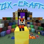 Fox-craft-texture-pack