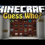 Guess-Who-Map