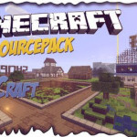 OzoCraft-Resource-Pack