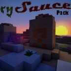 Scarysauce-resource-pack-13