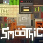 Smoothic-texture-pack