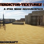 Star-wars-interdictor-pack