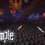 Unsimple-resource-pack