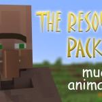 Villager-Sound-Pack