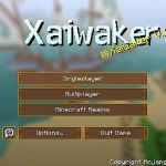Xaiwaker-resource-pack