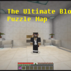 the-ultimate-block-puzzle-map