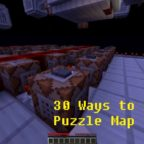 30-ways-to-die-puzzle-map