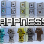 A-sharp-pvp-resource-pack