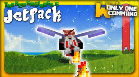 Advanced-Jetpack-Command-Block
