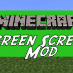 Green-Screen-Mod