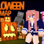 Halloween-Candy-Map