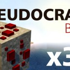 Pseudocraft-resource-pack