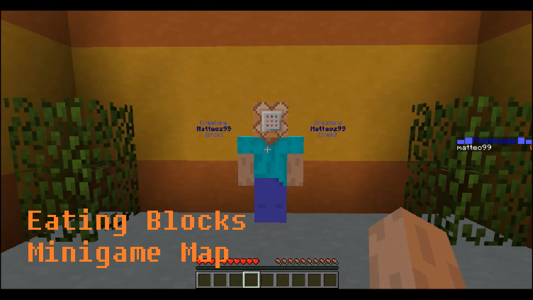 eating-blocks-minigame-map