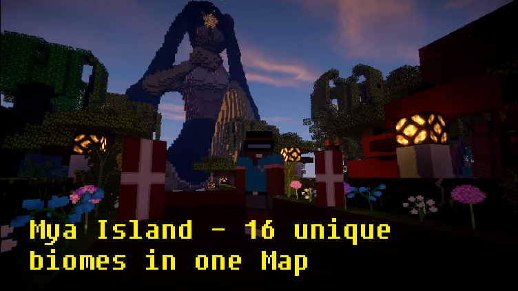 mya-island-16-unique-biomes-in-one-map